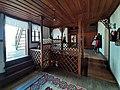 Ethnographic Museum of Gjirokaster 11.jpg