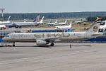 Etihad Airways, A6-AEC, Airbus A321-231 (20744570313).jpg