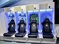 Etihad Stadium, Manchester City Football Club (Ank Kumar, Infosys) 31.jpg
