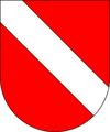 Ettenheim-Fürst.PNG