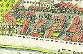 Etter Meßkirch 1575 3.jpg