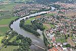 Ettmannsdorf Schwandorf 13 08 2016 03.JPG