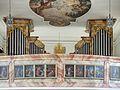 Etzelskirchen pipe organ P4RM1887.jpg