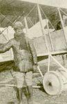 Eugene Bullard in the French Air Service.jpg