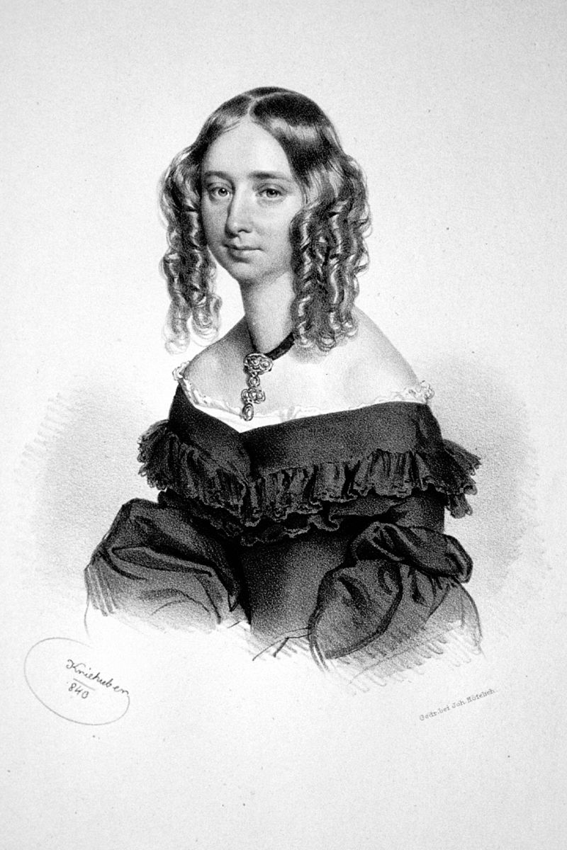 Eugenie Franziska Rosalia Schönborn-Buchheim Litho.jpg