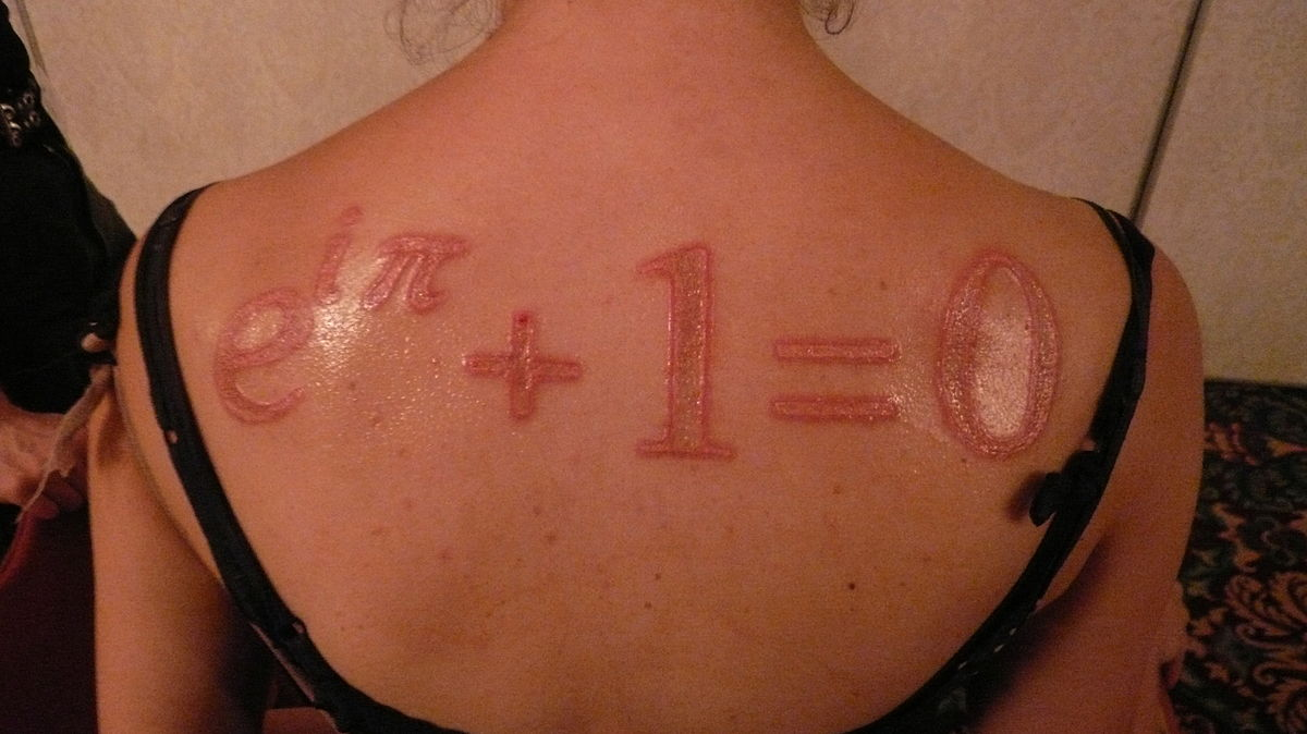 Scarification wikipedia for Raised tattoo after healing