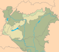 Eupannonicum district in Hungary.png