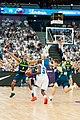 EuroBasket 2017 Finland vs Slovenia 48.jpg