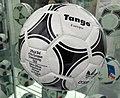 Euro 1988 ball.JPG