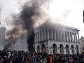 Euromaidan in Kiev 2014-02-19 12-39.jpg