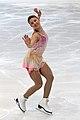 European 2011 Cecilia TÖRN.jpg