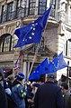 European Flags in Piccadilly.jpg