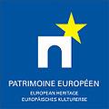 European Heritage label.jpg