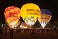 European balloon Festival 2011 Camins de Vent.jpg