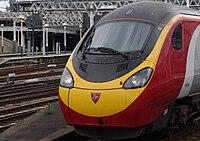 Euston station MMB 59 390048.jpg