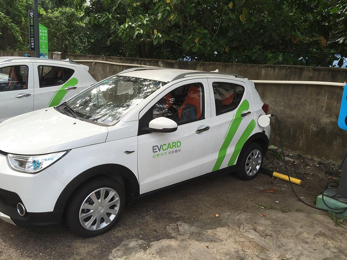 Private Car Rental Fort Lauderdale