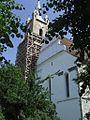 Evangelical church in Bistrita4.JPG