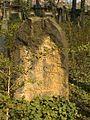 Evangelický hřbitov ve Strašnicích 86.jpg