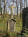 Evangelický hřbitov ve Strašnicích 89.jpg
