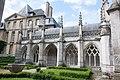 Evreux - 2016-06-15 - IMG 1110.jpg