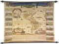 Exacta totius Americæ tabula - Kungliga Biblioteket - 10398124-thumb.png