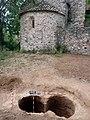 Excavacions a Sant Pau de Riu-Sec.jpg