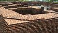 Excavated site Lalitgiri.JPG