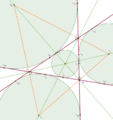 Excenter triangle.png