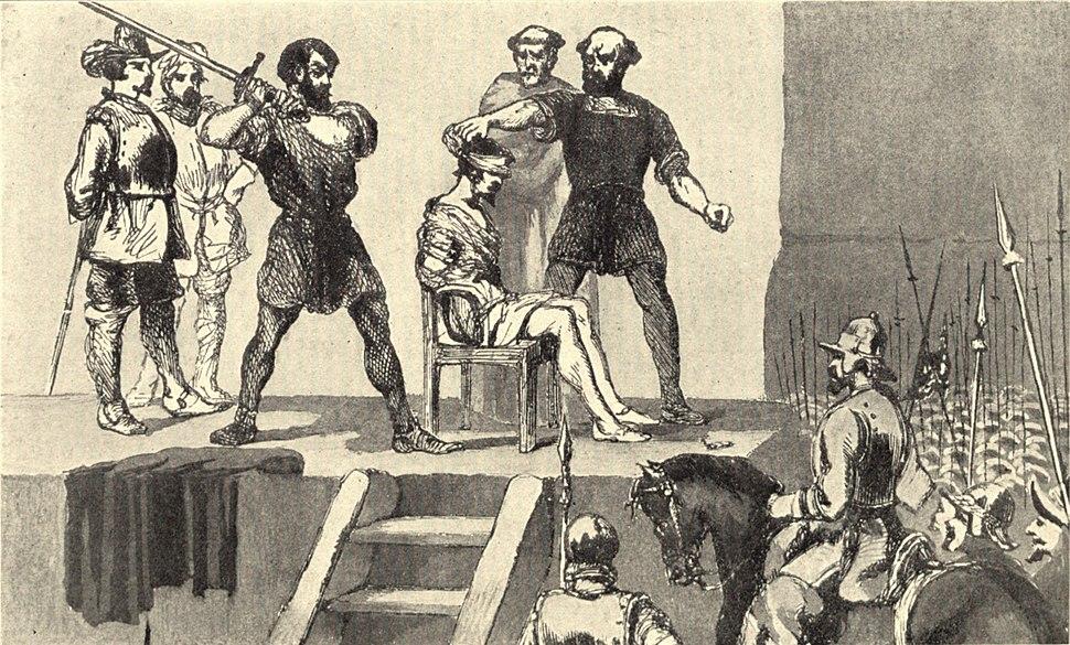 Execution of Balboa