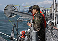 Exercise Foal Eagle CNFK, Public Affairs Office 150408-N-AD372-184.jpg