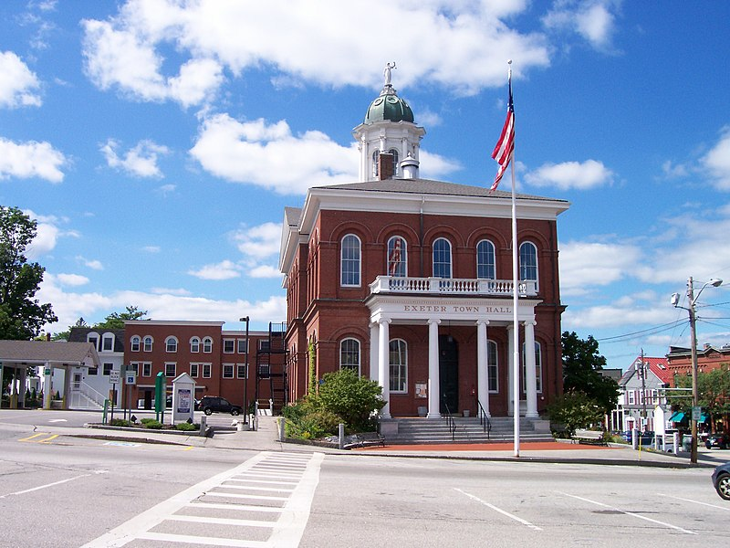 Exeter Town Hall.jpg