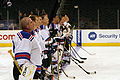 Exhibition hockey game DVIDS143342.jpg