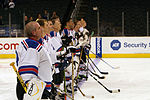 Exhibition hockey game DVIDS143342.jpg