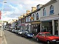 Exmouth, The High Street - geograph.org.uk - 1039069.jpg