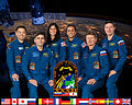 Expedition 32 crew portrait.jpg