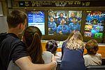Expedition 48 Soyuz Docking (NHQ201607090003).jpg