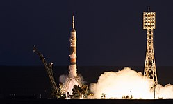 Expedition 52 Launch (NHQ201707280006).jpg