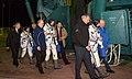 Expedition 59 Preflight (NHQ201903140065).jpg