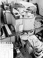 Experimental Reactor, Tsinghua University, 1960.jpg