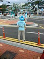 Expo 2012 12.JPG