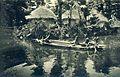 Exposição Colonial de 1934 3.jpg