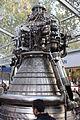 Exposition - Les 100 ans de l'aérospatiale - Paris - 4 Octobre 2008 (2913725381).jpg