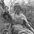 Exterieur BEELDHOUWWERK - 's-Gravenhage - 20310264 - RCE.jpg