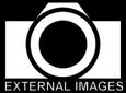External Images 120.png