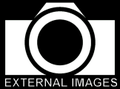 External Images 120.png
