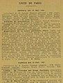 Extrait FA&SE no.139 p.1767.jpg