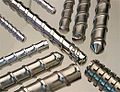 Extruder Screws From Boston Matthews.jpg