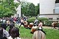Fête de lespoir pour le Japon 2012 015.jpg