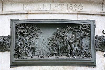 Fête nationale 1880-07-14.jpg