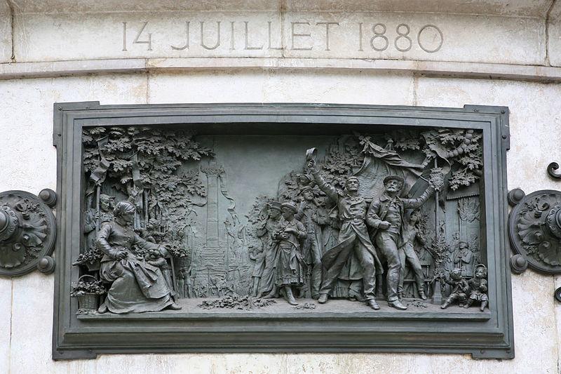 Fichier:Fête nationale 1880-07-14.jpg